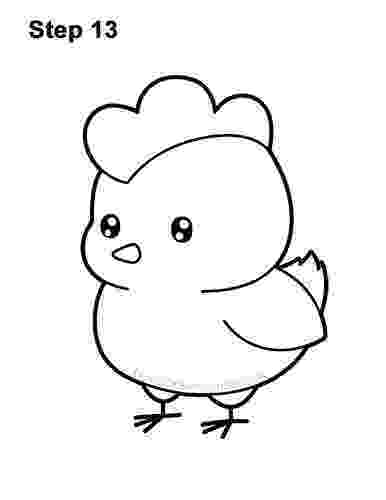 picture of chicken funky chicken coloring page heritage acres market llc picture of chicken