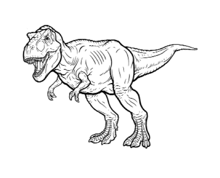 picture of dinosaurs new dinosaur rises from fossil bones in india of dinosaurs picture