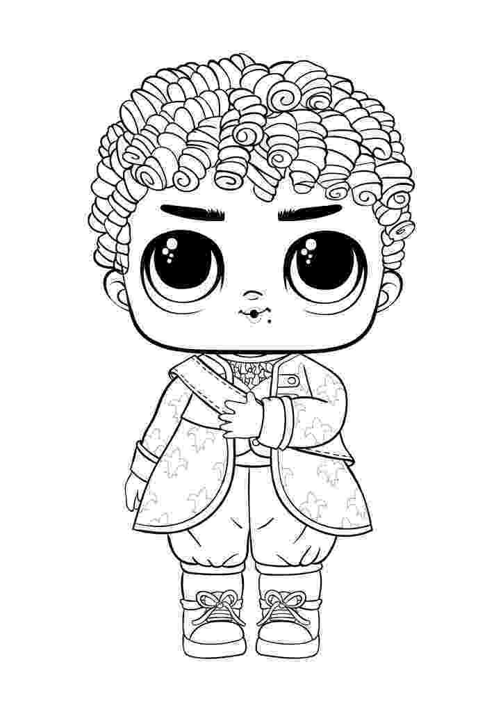 pictures for boys to color coloring pages boy and girl coloring home for color boys to pictures