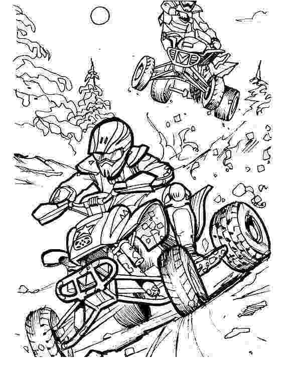 pictures for boys to color free printable boy coloring pages for kids cool2bkids color boys to for pictures