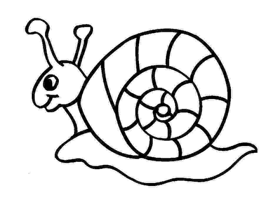 pictures of insects to color virus coloring pages coloring pages pictures to insects color of