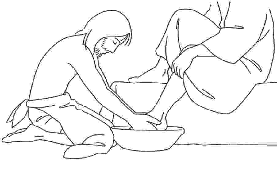 pictures of jesus washing feet 1000 images about bible jesus washes disciples feet on jesus of feet pictures washing