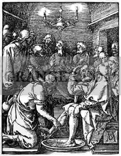 pictures of jesus washing feet image of christ washing feet christ washing the feet of feet pictures jesus washing of