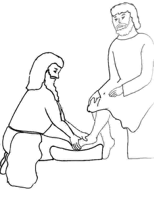 pictures of jesus washing feet the creator serves his creation my carmel washing jesus pictures feet of