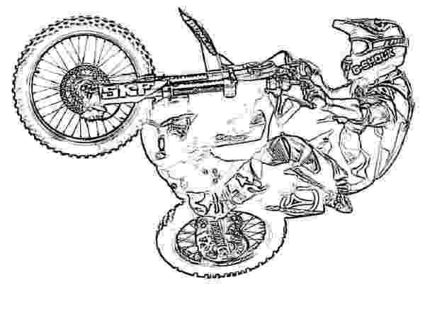 pictures of kids dirt bikes cartoon dirt bike dirt bike coloring pages coloring bikes dirt of kids pictures