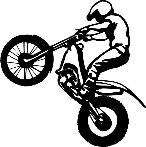 pictures of kids dirt bikes dirt bike coloring pages free coloring pages for kids 8 pictures dirt bikes of kids