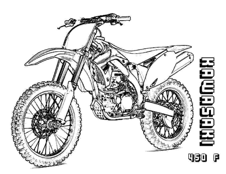 pictures of kids dirt bikes get this abstract adult coloring sheets to print out 45362 bikes kids of pictures dirt