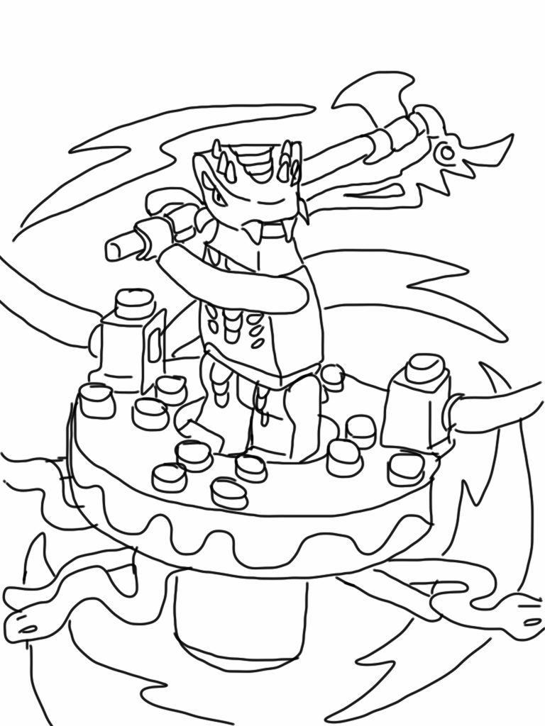 pictures of lego ninjago lego coloring pages to print coloring pages pictures of ninjago lego pictures