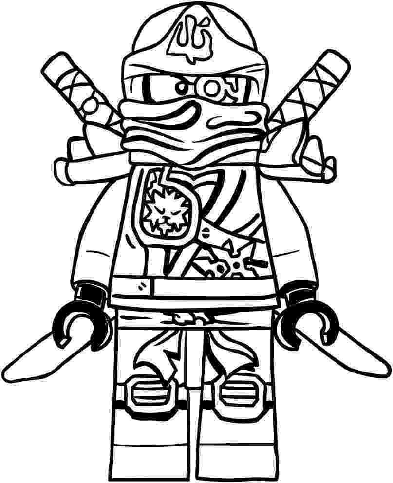 pictures of lego ninjago ninjago coloring pages for kids printable free lego pictures of lego ninjago