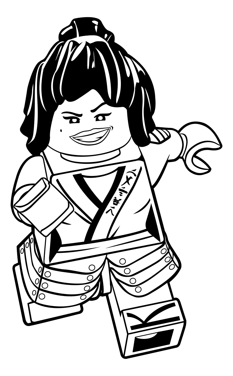 pictures of lego ninjago the lego ninjago movie coloring pages to download and ninjago pictures lego of