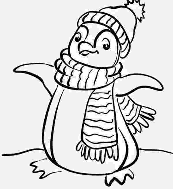 pictures of penguins to colour zoo penguin coloring pages penguins of pictures to colour