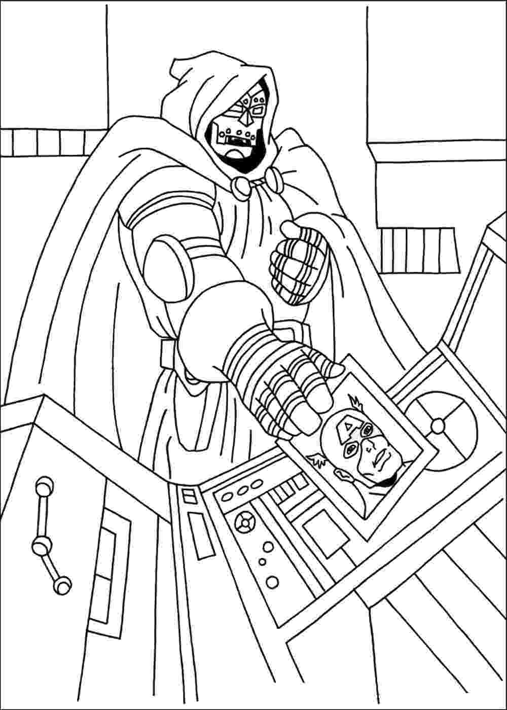 pictures to print doll free printable coloring pages to pictures print