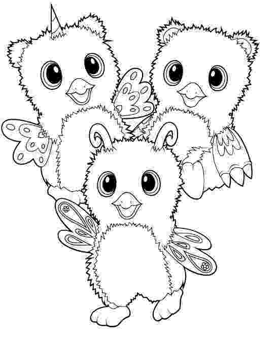 pictures to print out and colour adult coloring pages to print to download and print for free to pictures out and colour print