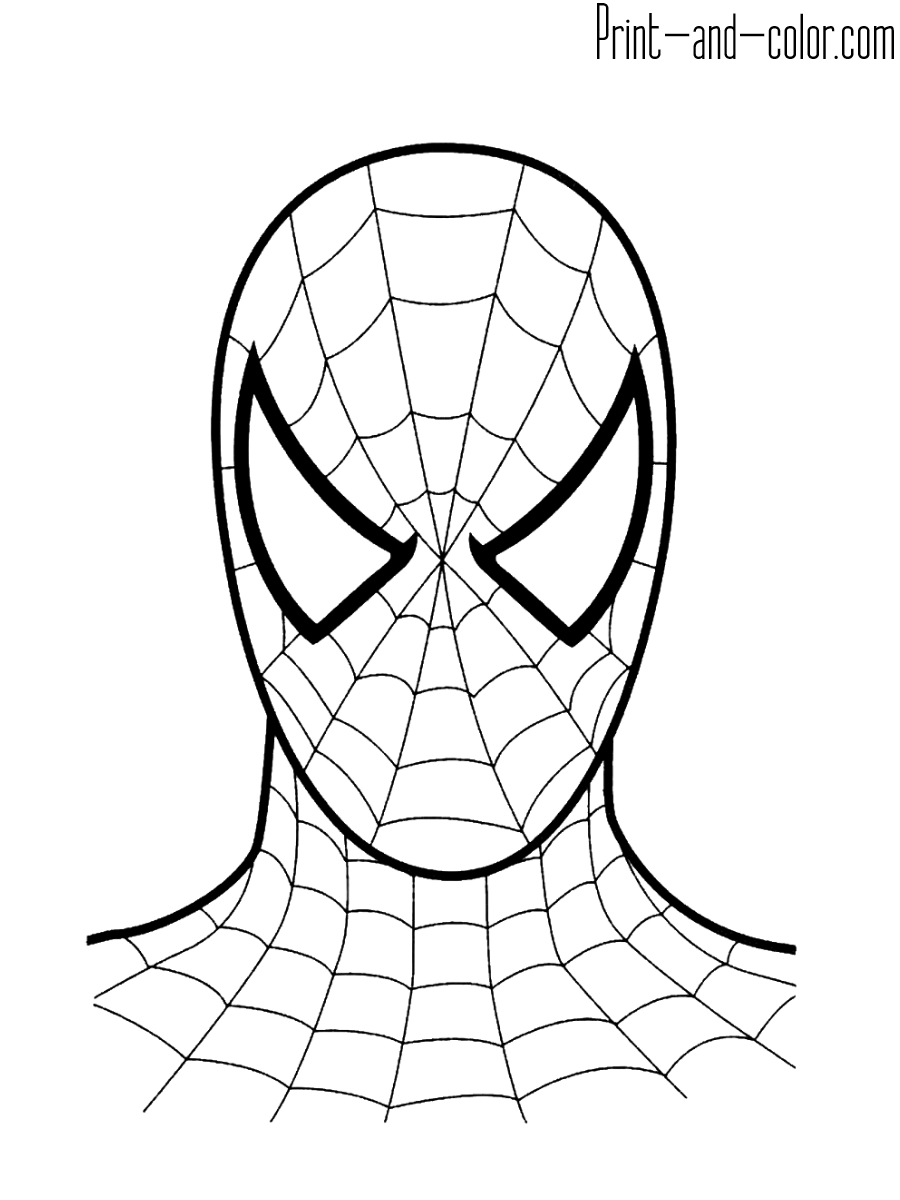 pictures to print out and colour chibi coloring pages to download and print for free and colour to out print pictures