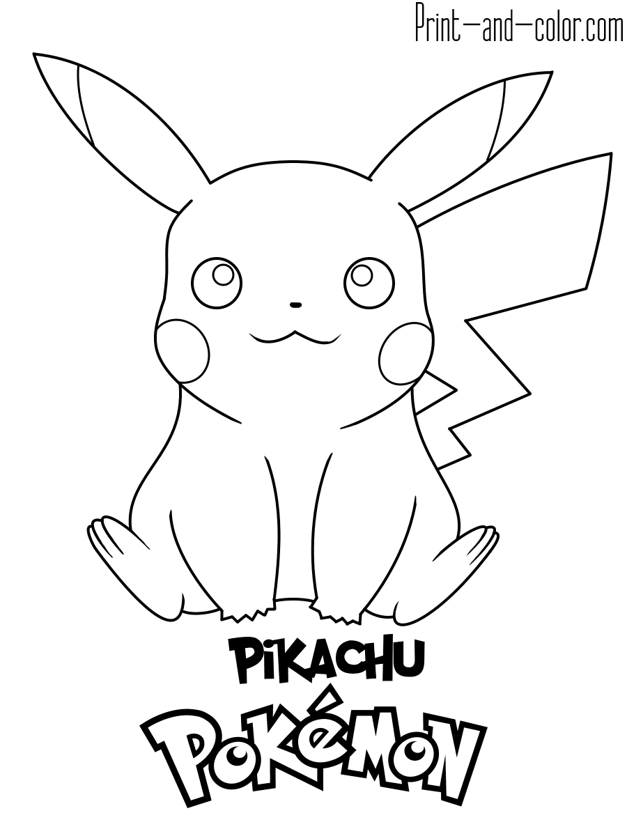 pictures to print out and colour chibi coloring pages to download and print for free and pictures print out to colour