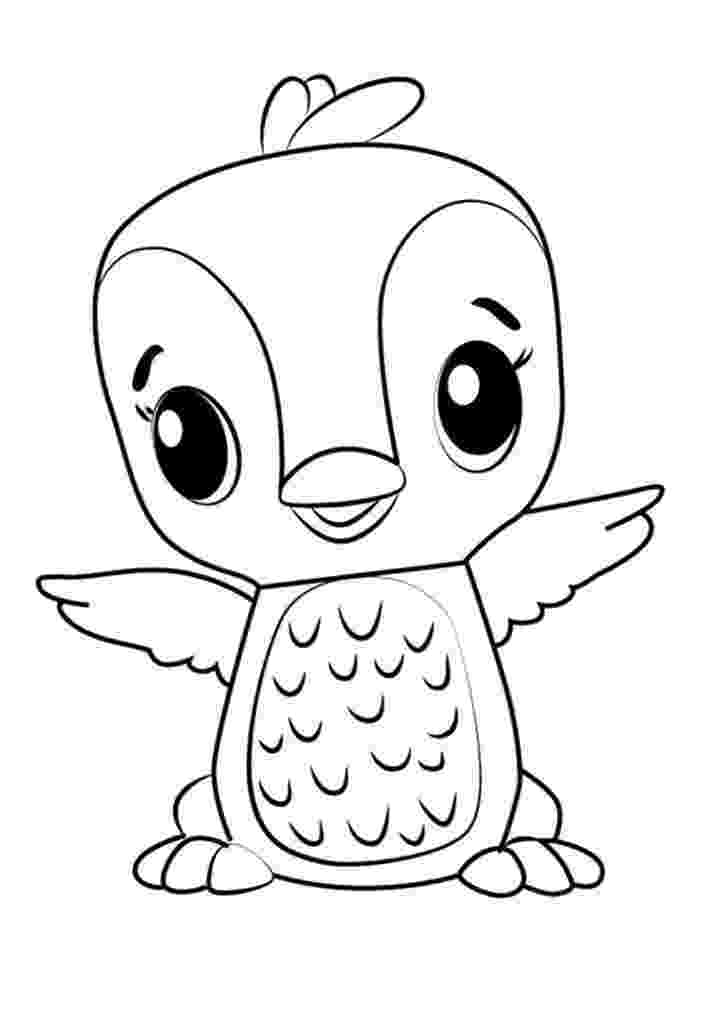 pictures to print out and colour summer coloring pages to download and print for free out and colour to pictures print