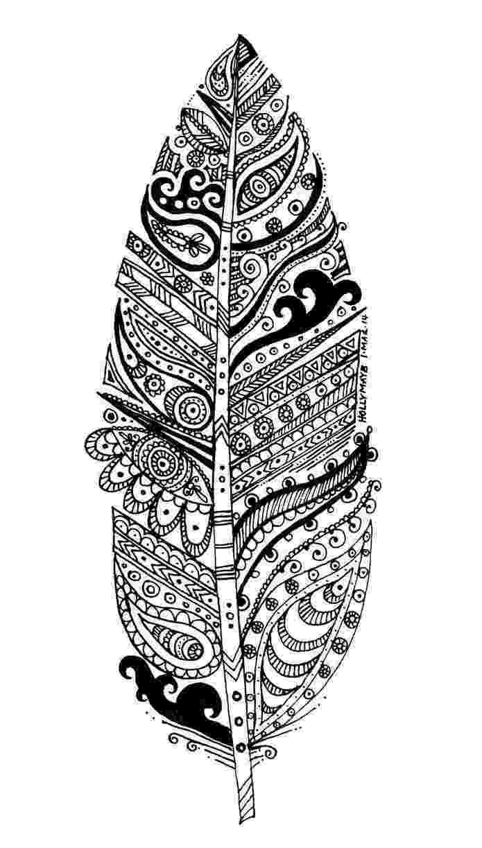 pictures to print printable nature coloring pages for kids cool2bkids print to pictures