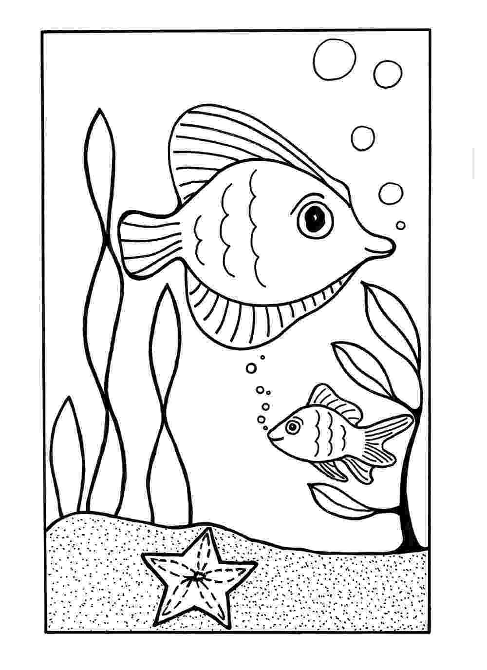 pictures to print zebra coloring pages free printable kids coloring pages pictures print to 1 1