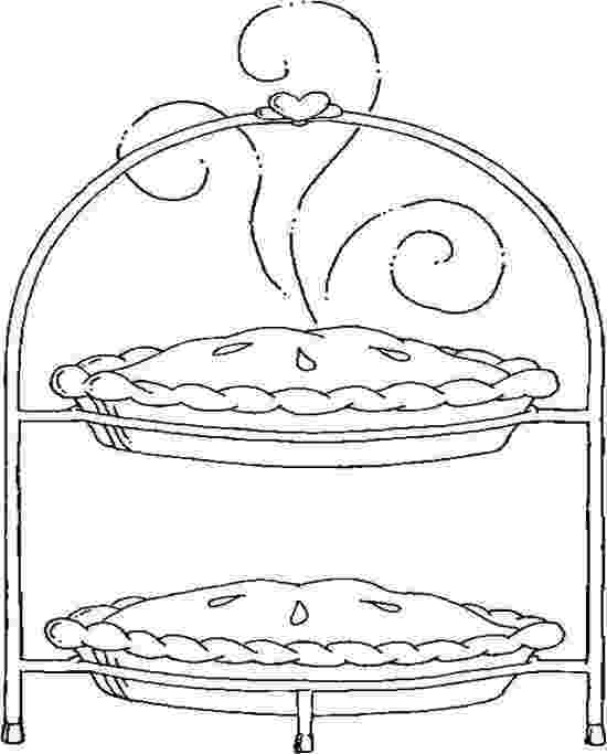 pie coloring page 21 best picnic coloring pages for kids updated 2018 pie page coloring