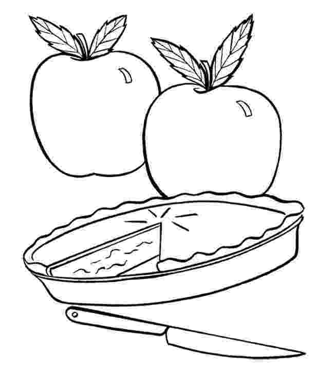 pie coloring page coloring pages pumpkin pie at getcoloringscom free pie coloring page
