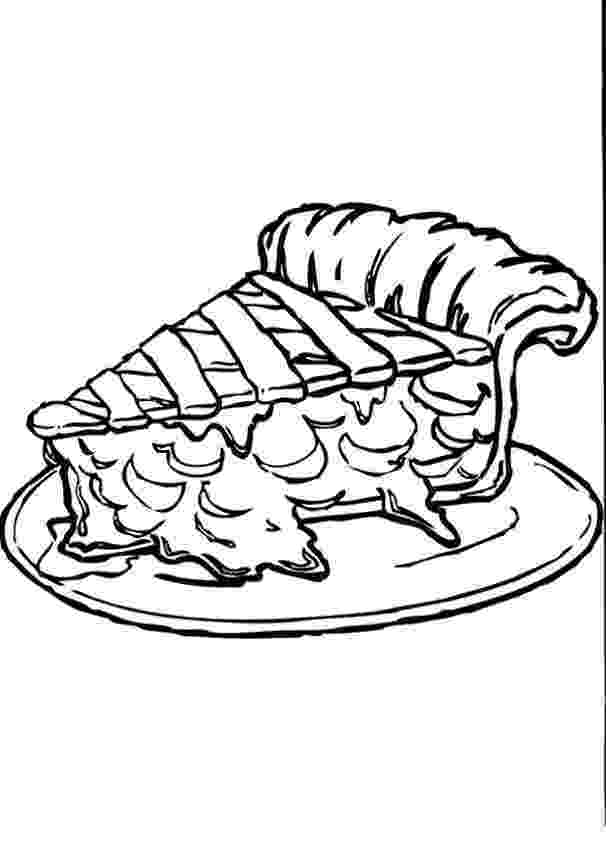 pie coloring page don39t eat the paste happy pi day coloring page coloring page pie