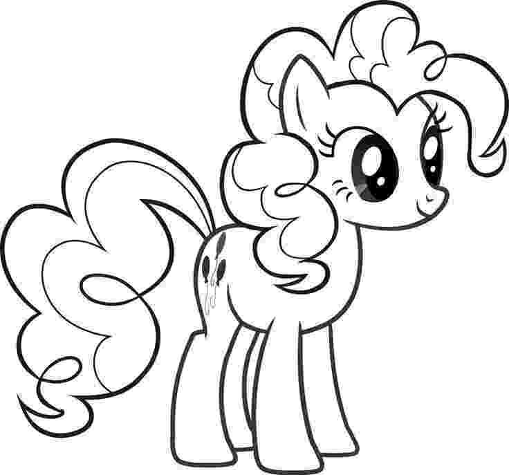 pie coloring page pinkie pie coloring pages page coloring pie