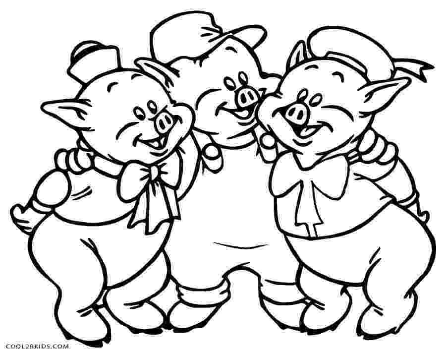 pig printable free printable pig coloring pages for kids cool2bkids printable pig 1 2
