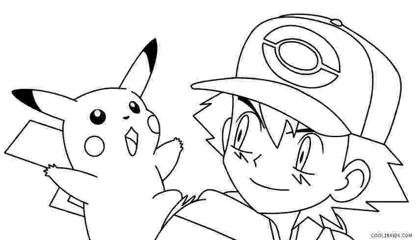 pikachu coloring sheet 10 free pikachu coloring pages for kids coloring pikachu sheet