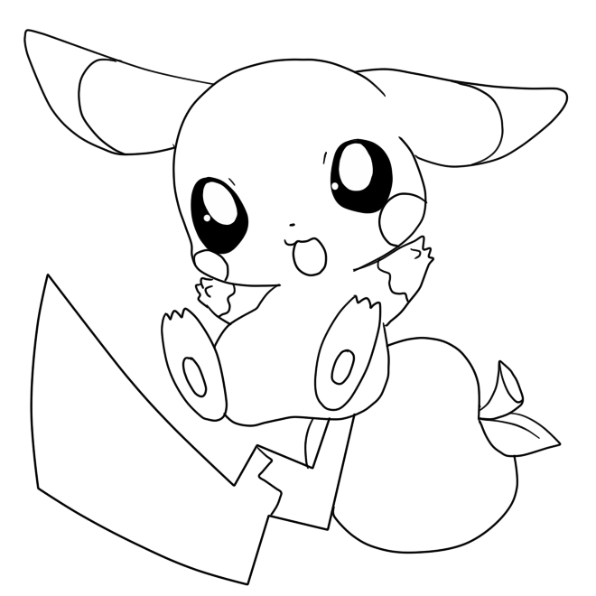 pikachu coloring sheet pikachu coloring pages to download and print for free sheet coloring pikachu