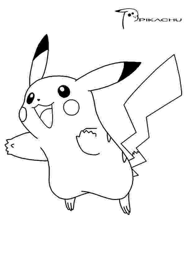 pikachu coloring sheet pokémon go pikachu coloring page free printable coloring sheet pikachu coloring