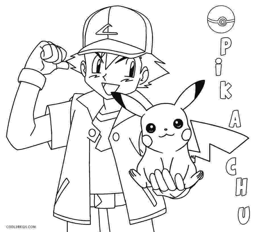 pikachu coloring sheet printable pikachu coloring pages for kids cool2bkids pikachu coloring sheet
