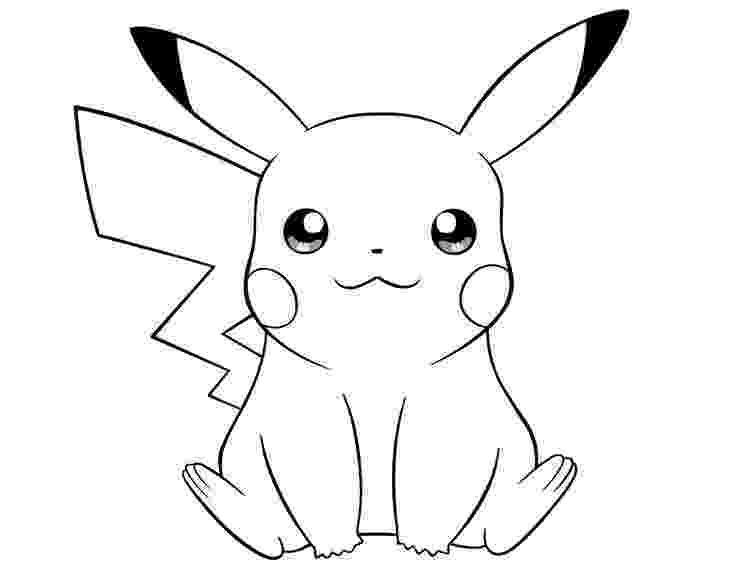 pikachu sketch how to draw pikachu your drawing lessons sketch pikachu