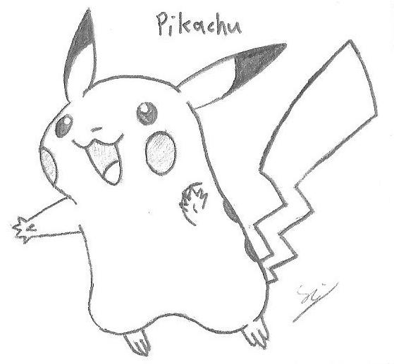 pikachu sketch pikachu sketch trade by whateverjulie on deviantart pikachu sketch