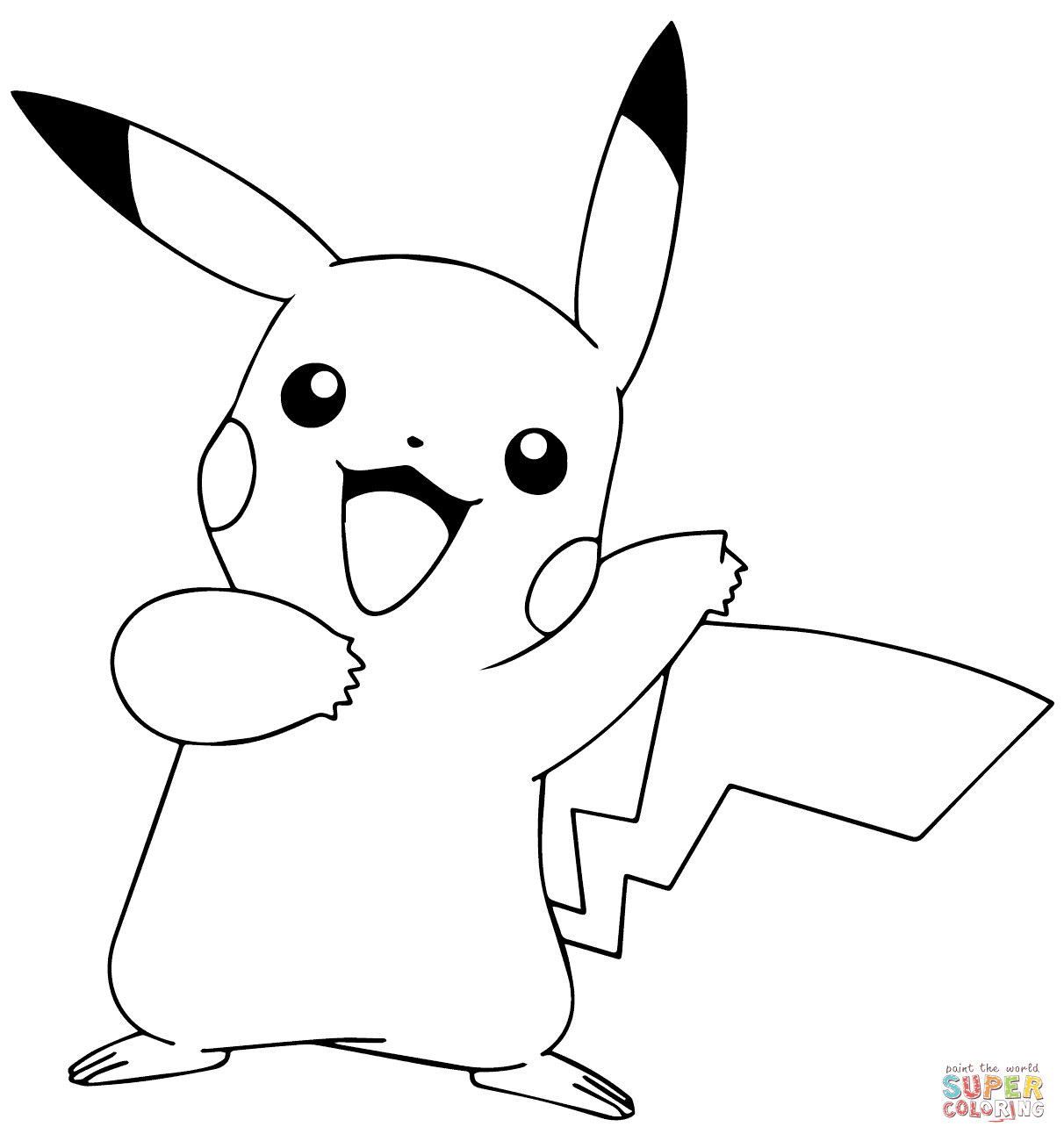 pikachu sketch requested drawing pikachu updated by greyamoon on sketch pikachu