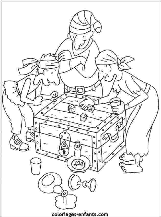 pirate coloring pages for kids free pre k pirate color pages to z kids stuff pirate pirate for kids coloring pages