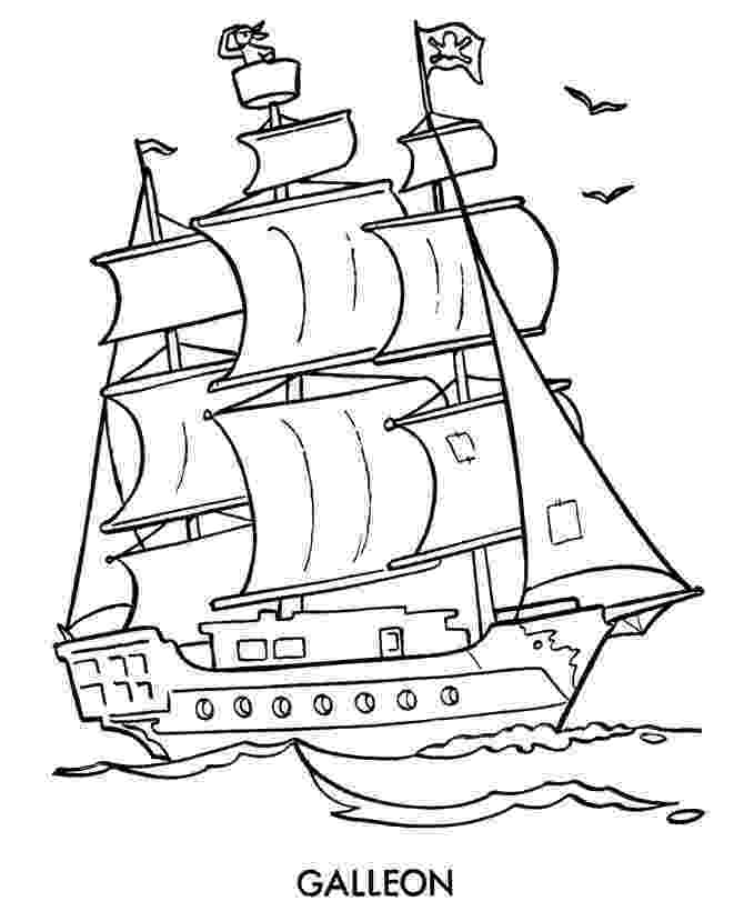 pirate coloring pages for kids free printable pirate coloring pages for kids pirate for coloring pages kids