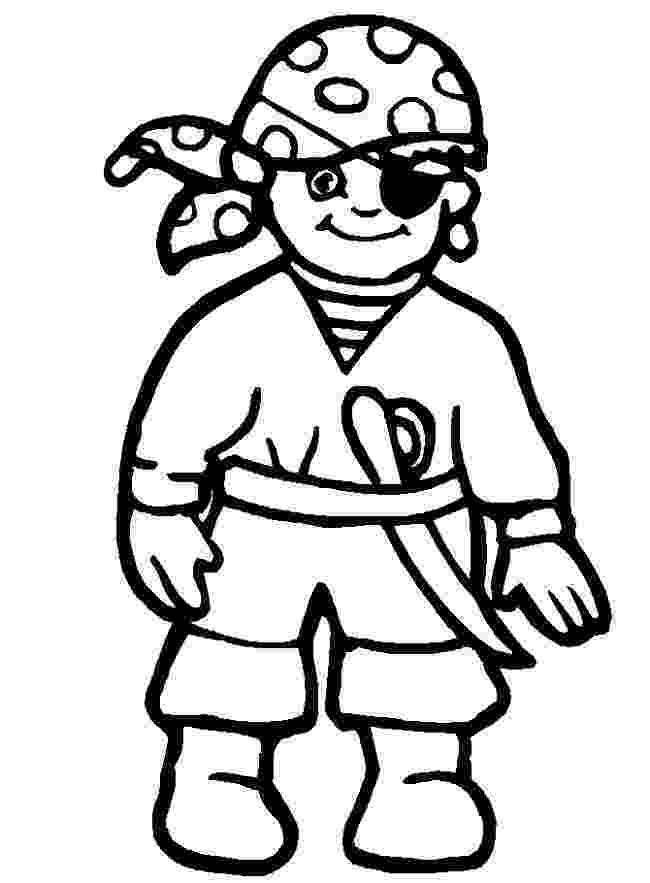 pirate coloring pages for kids printable halloweenpiratespicturestocolor pirate coloring pages pirate for coloring kids printable