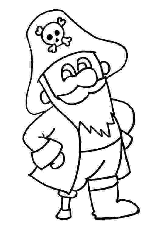 pirate coloring pages for kids printable kids pirates coloring pages free colouring pictures to pages pirate coloring kids printable for