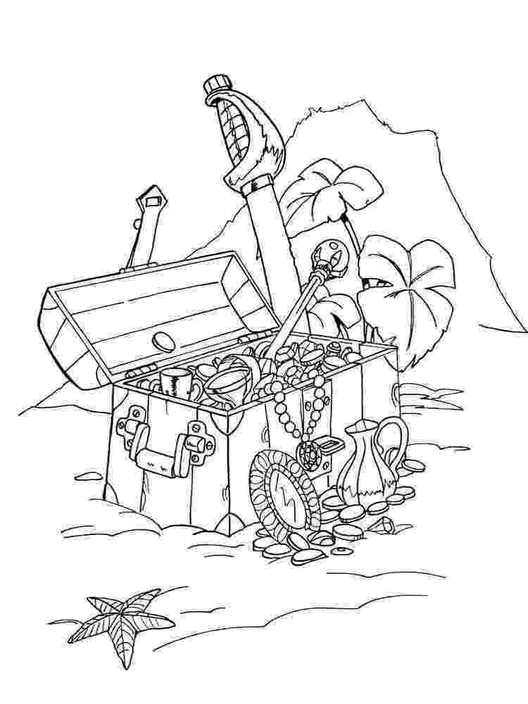pirate coloring pages for kids printable pirates coloring pages download and print pirates pirate printable pages kids for coloring
