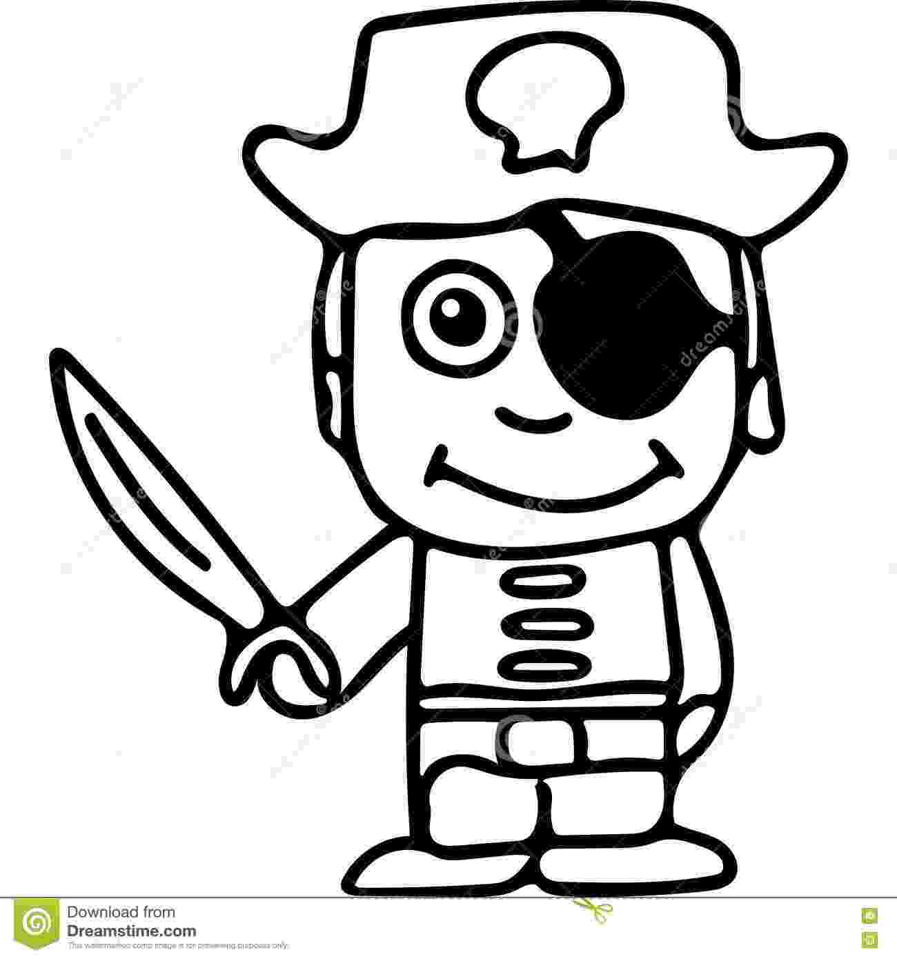 pirate coloring pages for kids wonderful pirate clip art and coloring pages for kids pages coloring kids pirate for