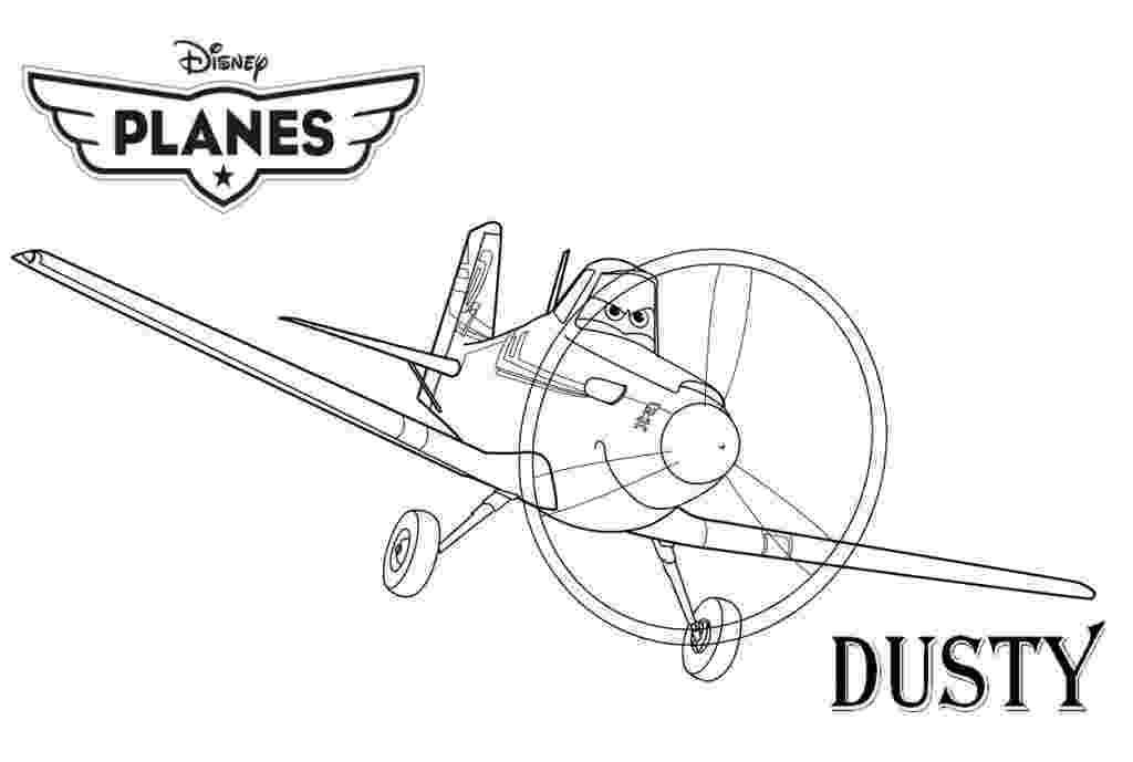 planes printable coloring pages disney planes coloring pages wecoloringpagecom pages coloring printable planes