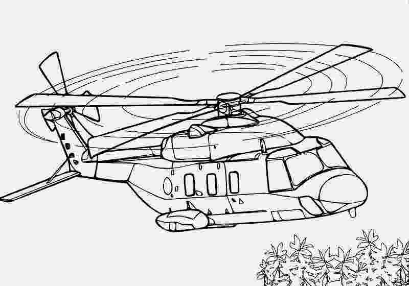 planes printable coloring pages free printable airplane coloring pages for kids cool2bkids pages planes coloring printable 1 1