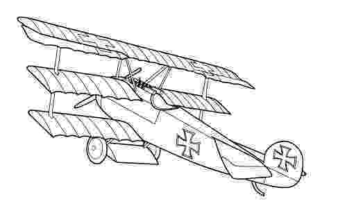 planes printable coloring pages free printable airplane coloring pages for kids cool2bkids planes pages printable coloring