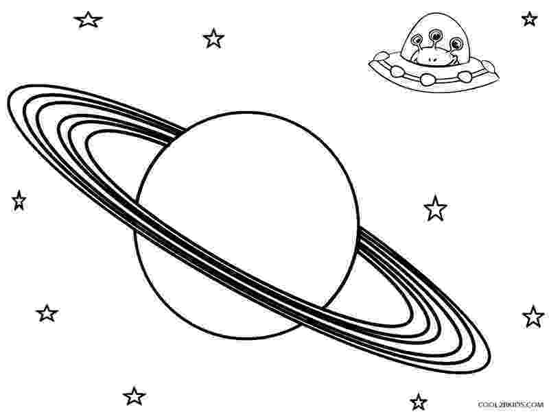 planet colouring sheets printable planet coloring pages for kids cool2bkids colouring sheets planet 1 2