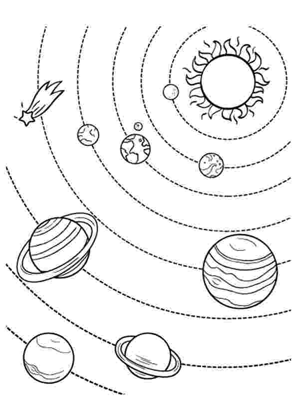 planets coloring space coloring pages best coloring pages for kids coloring planets