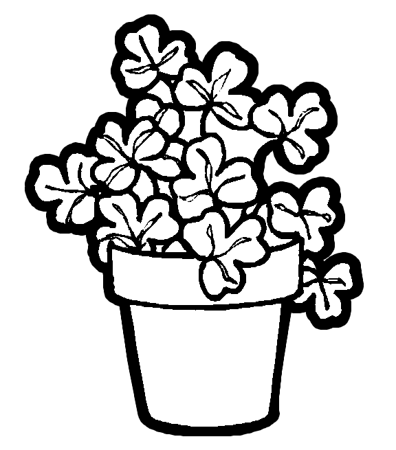 plant colouring sheets printable cactus coloring pages for kids cool2bkids plant colouring sheets