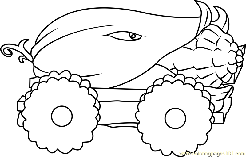 plants vs zombie pictures plants vs zombies coloring pages to download and print for zombie plants vs pictures