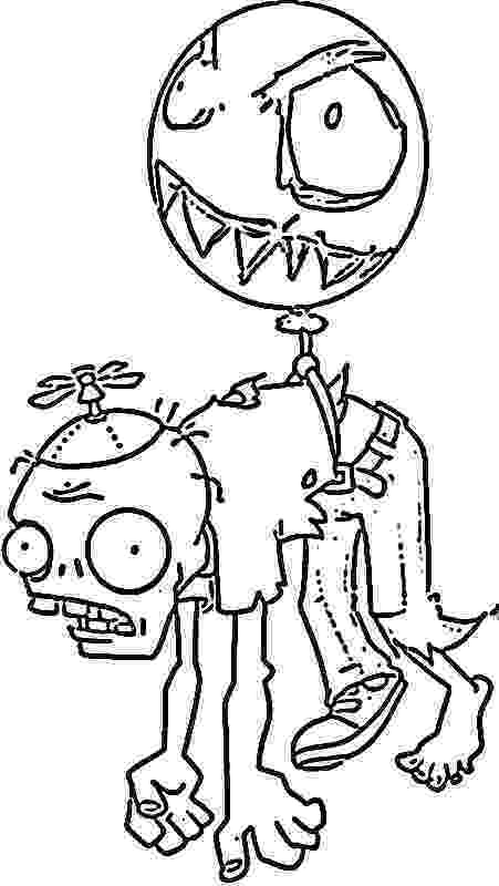 plants vs zombies 2 colouring pages coloring pages plants vs zombies 2 sunflower printable vs pages 2 colouring plants zombies