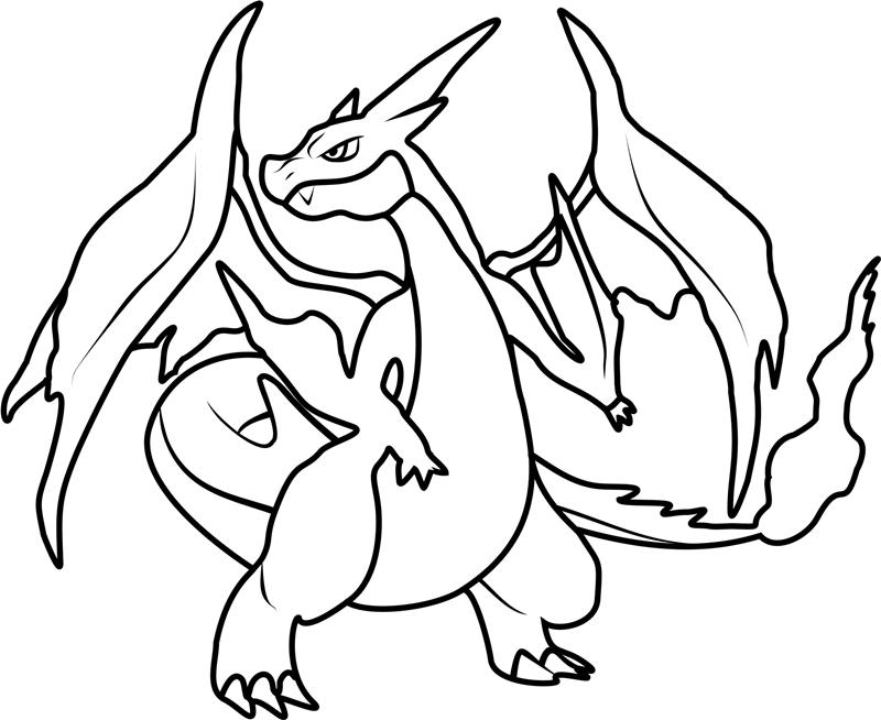 pokemon charizard coloring pages 29 pokemon coloring pages charizard download coloring sheets pages coloring pokemon charizard