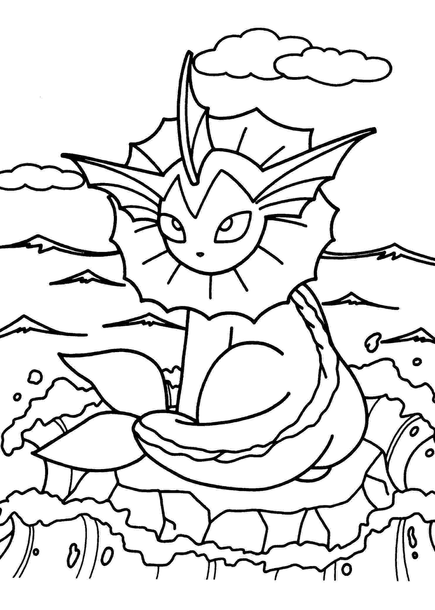 pokemon charizard coloring pages charizard pokemon coloring page free pokémon coloring coloring charizard pokemon pages